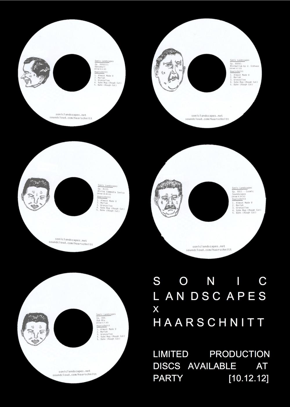 CD POSTER copy.jpg