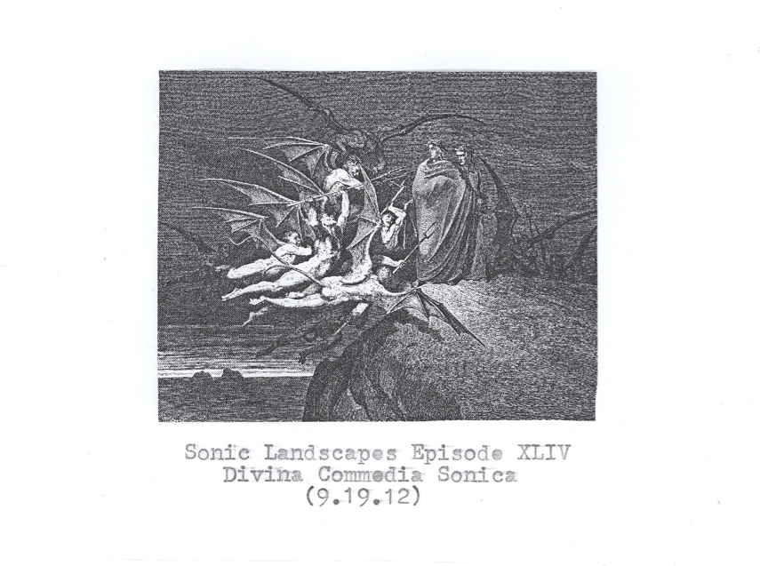 sonic-44-image.jpg