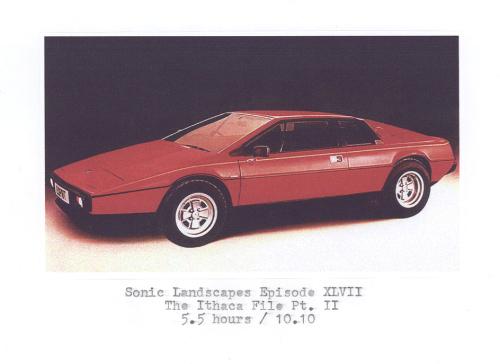 sonic-47-image.jpg