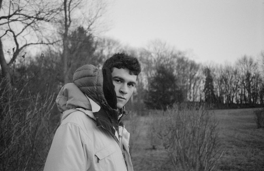 Simon, 2013