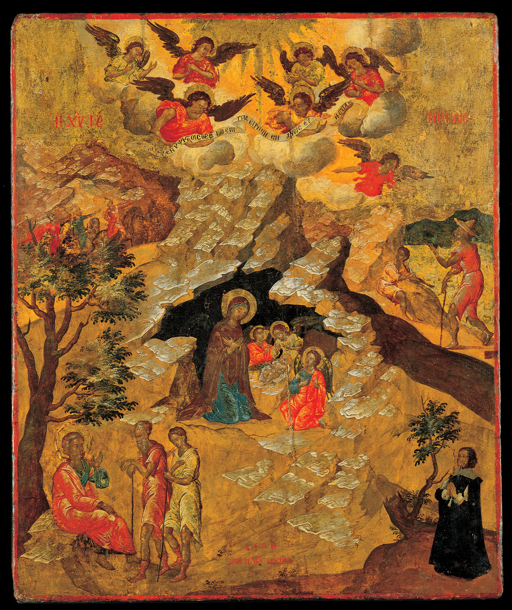 Moskos_Ilias_-_The_Nativity_-_Google_Art_Project-1.jpg