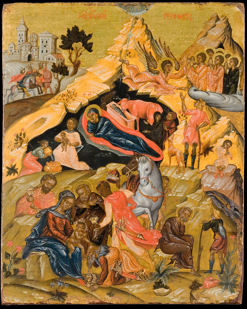 The_Nativity_and_the_Adoration_of_the_Magi_-_Google_Art_Project.jpg