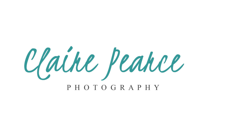Claire pearce photography