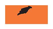 Alibaba Jack Ma, Peng Lei Founded1999,China Invested2005 E-commerce marketplace