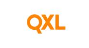 QXL Tim Jackson, Robert Dighero, Stan Laurent  Founded 1997, UK Invested 1999 Auction marketplace
