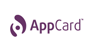 Appcard Yair Goldfinger, Amichay Oren Founded 2012, Israel/US Invested 2013 Loyalty platform