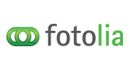 Fotolia Oleg Tscheltzoff Founded 2005, France Invested 2012 Microstock photo marketplace