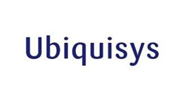 Ubiquisys Will Franks, Pete Keevil, Len Schuch Founded 2005, UK Invested 2005 Small cells