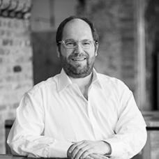 Simon Levene Partner, Mosaic Ventures L T
