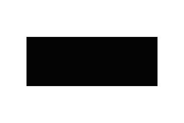 Company-Asos.png
