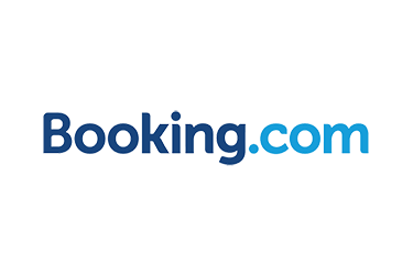 company-booking.com.png