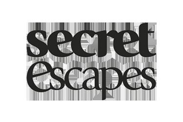 Company-SecretEscapes.png