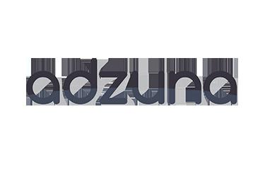 Company-Adzuna.png