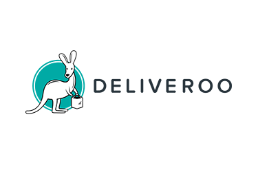 Company-Deliveroo.png