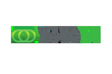 Company-Fotolio.png