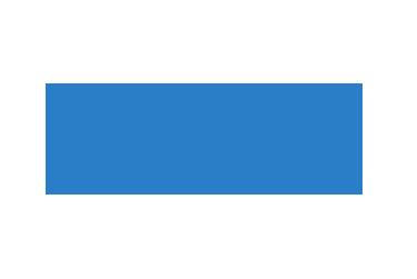 Market-PitonCap.png
