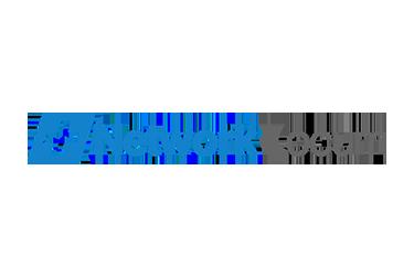 Market-Networklocum.png