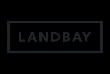 Market-Landbay.png