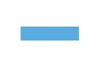 CompanyLogo-Pawshake.png