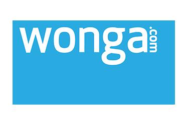 NewWonga.png