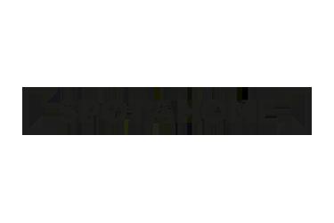 NewSpotaHome.png