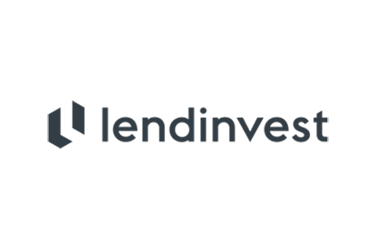 CompanyLogo-LendInvest.png