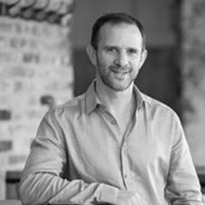 Toby Coppel Partner, Mosaic Ventures L T