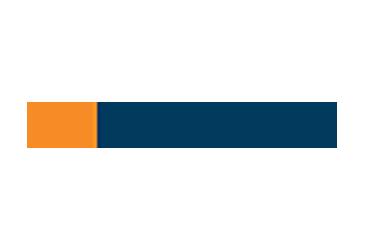 NM-Novicap.png