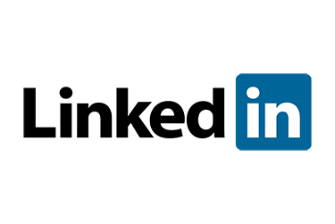 NM-linkedin.png