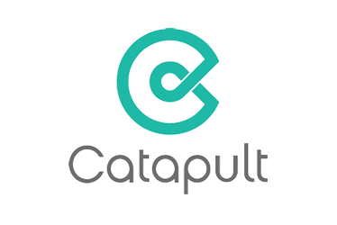 Company-Catapult.png