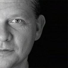 Mattias Kroner Fidor L