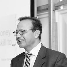Gamal Moukabary Co-Founder, Bonify L
