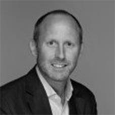 Johan Gjesdahl Partner, Alliance Venture L