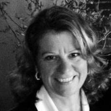 Kathryn Mayne Managing Director, Horsley Bridge Partners L