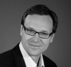 Timo Ahopelto Founding Partner, Lifeline Ventures L