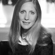 Kerstin Cooley CEO, MOOR L
