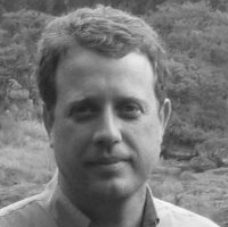 Avichay Nissenbaum General Partner, Lool Ventures L