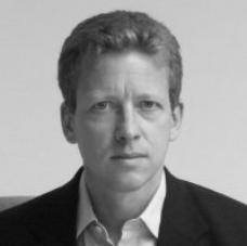 Robert Dighero Partner, Passion Capital L