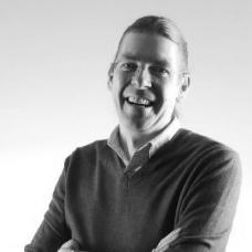Alex Von Someren Managing Partner,Amadeus Capital Partners L
