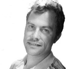 Bill Earner Managing Partner, Connect Ventures L