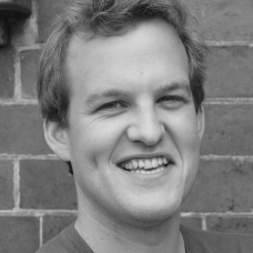 Matt Clifford Co-Founder, Entrepreneur First L