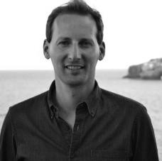 Gabriel Matuschka Partner, Fly Ventures L