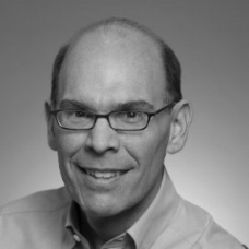 Joel Cutler Managing Director, General Catalyst Partners L