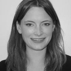 Katherine Sammes Associate, Horsley Bridge Partners L