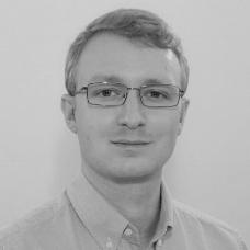 Vincent Jacobs Partner, Kima Ventures L
