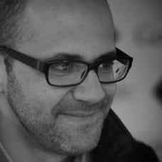 Carlos Espinal Partner, Seedcamp L