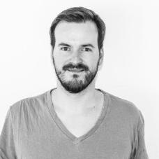 Taavet Hinrikus Angel & Founder, Transferwise L
