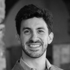 Evan Schoenbach Associate Partner, Mosaic Ventures L