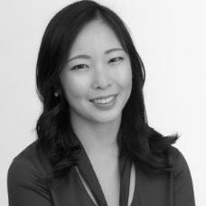 Julia Qiu Associate Partner, Mosaic Ventures L