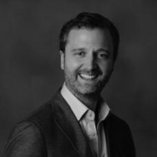 Tom Stafford Partner, DST Global L